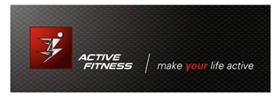 Бренд ActiveFitness